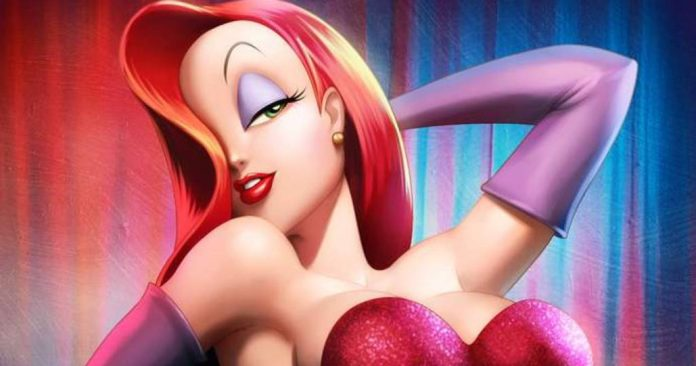 the-hottest-cartoon-characters-of-all-time-u1