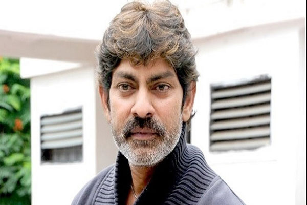 new-movie-jagapathi-babu