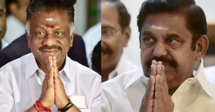 ops-palaniswami