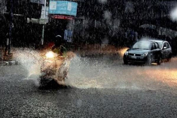 rains-in-telangana