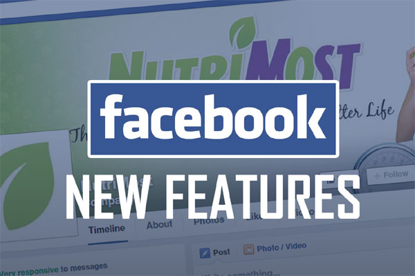 facebook-added-new-feature