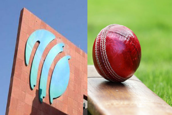 icc-new-rules
