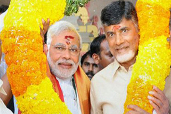 alliance-with-bjp_tdp